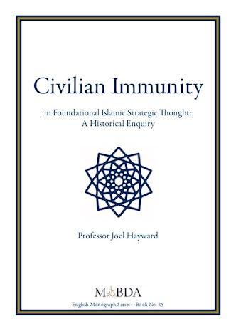 Civilian Immunity